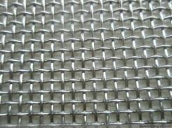 河南不锈钢筛网
