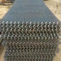 河南焊接筛网